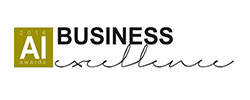 AI Business award